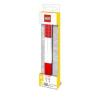 LEGO Zselés toll - Piros (51675)