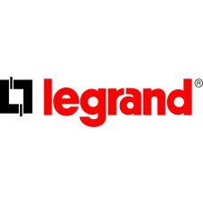 LEGRAND 033795 üres patch kazetta 12xRJ45 LCS3 port fogadására Cat5e..Cat6A ( Legrand 033795 ) egyéb hálózati eszköz