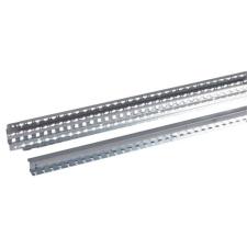 LEGRAND DALI tápegység RGB LED vezérlőkhöz, 230V, 250 mA, 16 V villanyszerelés