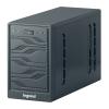 LEGRAND NIKY szünetmentes áramforrás 800VA 1xC13+1xSHK USB - vonali interaktív