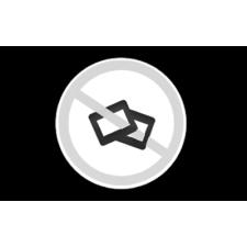 LEGRAND Valena Life egyes keret 2x2P+F csatlakozóaljzathoz elefántcsont villanyszerelés