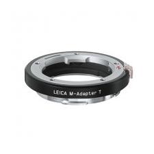 Leica M-adapter T / SL fényképezőgéphez audió/videó kellék, kábel és adapter