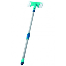 Leifheit 41700 takarító és háztartási eszköz