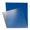 Leitz Előlap, A4, 150 mikron, LEITZ, áttetsző (E73860003)
