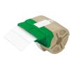 """Leitz Etikett, papír, öntapadó, 28x88 mm, 690 db, LEITZ """"Icon"""", fehér"""