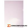 Leitz Hátlap, A4, 240 g, fényes, LEITZ, fehér (E37300)