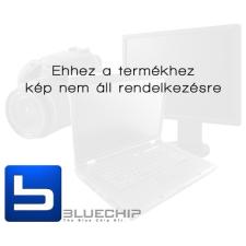 """Leitz Irattálca, műanyag, LEITZ """"Plus Jumbo"""", kék irattálca"""