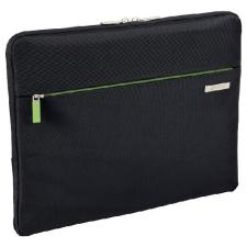 """Leitz Laptop védőtok COMPLETE puha 13,3"""" 60760095 ülésbetét, üléshuzat"""