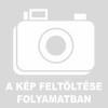 Leitz Tároló doboz, lakkfényű, L méret, LEITZ Click&Store, jégkék (E61080051)