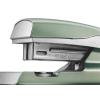 """Leitz Tűzőgép, 24/6, 26/6, 30 lap, LEITZ """"Nexxt Style"""", olajfazöld (E55620053)"""
