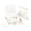 Lelo LELO Bridal - hófehér nászutas szett