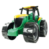 LENA Lena óriás traktor, 48cm