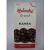Lendy Bt. Kávés drazsé 100g dobozos Paleolit
