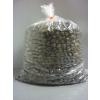Lendy Bt. Kávés drazsé lédig 2kg Paleolit