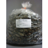 Lendy Bt. Kesudiós drazsé lédig 2kg Paleolit
