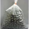 Lendy Bt. Mandulás drazsé lédig 2kg Paleolit