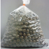 Lendy Bt. Törökmogyorós drazsé lédig 2kg Paleolit