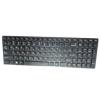 Lenovo 25204535 Billentyűzet (Német)