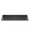 Lenovo 25214530 Billentyűzet (magyar)
