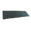 Lenovo 25214653 Billentyűzet (magyar)