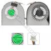 Lenovo AD07105HX09KB00 gyári új hűtés, ventilátor