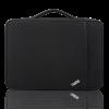 LENOVO-COM LENOVO NB Táska - 15 sleeve neprene (ThinkPad)