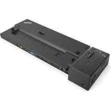 LENOVO-COM LENOVO ThinkPad Dock - 90W, Basic (L480, L580, P52s, T480, T480s, T580, X1 Carbon 6th, X280) laptop kellék