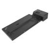 LENOVO-COM LENOVO ThinkPad Dock - Pro, 135W (L48/90, L58/90, L13/Yoga, P52/3/s, T48/90/95/s, T58/90, X1-6/7, x280/390/Yoga/395)