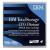 Lenovo IBM Adatkazetta Ultrium 800/1600GB LTO4 (95P4436)
