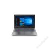 "LENOVO-IDEA LENOVO IdeaPad 330-15IGM, 15.6"" HD, Intel Dual Celeron N4000, 4GB, 1TB HDD, Intel UHD Graphics, NO ODD, DOS, Black"