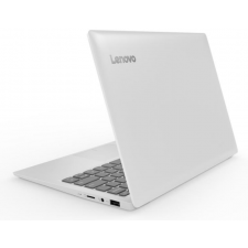 Lenovo IdeaPad 120S 81A400AUHV laptop