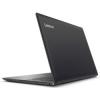 Lenovo IdeaPad 320 80XJ000SHV
