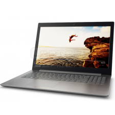 Lenovo IdeaPad 320 80XL00DAHV laptop