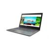 Lenovo IdeaPad 320 80XW004THV