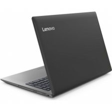Lenovo Ideapad 330 81DC00KTHV laptop
