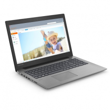 Lenovo IdeaPad 330 81DE00X3HV laptop