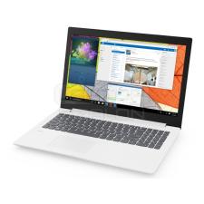 Lenovo IdeaPad 330 81DE00X9HV laptop