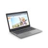 Lenovo IdeaPad 330 81DE00XLHV