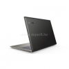 "Lenovo IdeaPad 520 15 (szürke) | Core i5-7200U 2,5|4GB|500GB SSD|0GB HDD|15,6"" FULL HD