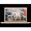 Lenovo IdeaPad 520 81BF00CXHV