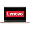 Lenovo IdeaPad 520S 80X20079HV