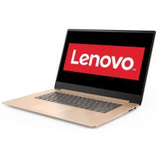 Lenovo IdeaPad 530S 81EV00A6HV laptop