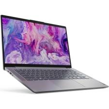 Lenovo IdeaPad 5 81YH00KCHV laptop