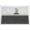 Lenovo Ideapad G780 fekete magyar (HU) laptop/notebook billentyűzet