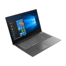 Lenovo IdeaPad V130 81HN00DXHV laptop