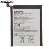Lenovo K5 Note, Akkumulátor, 3500 mAh, Li-Ion, BL261 kompatibilis
