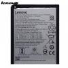 Lenovo K6 Note, Akkumulátor, 4000 mAh, Li-Polymer, gyári, BL270