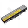 Lenovo L11S6Y01 11.1V 4400mAh 48Wh laptop akkumulátor