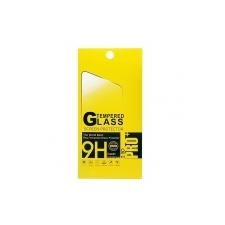 Lenovo Lenovo Tab 7 Essential üvegfólia, ütésálló kijelző védőfólia törlőkendővel (0,26mm vékony, 9H) törlőkendő