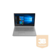 "Lenovo LENOVO V330-15IKB, 15.6"" FHD, Intel Core i5-8250U (4C, 3.40GHz), 8GB, 256GB SSD, Win10 Pro, Iron Grey"